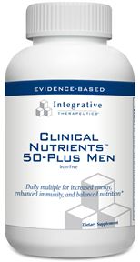 clinical-nutrients-50-plus-men-120-tablets.jpg