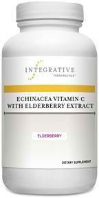 echinacea-vitamin-c-with-elderberry-extract-100-chewable-wafers.jpg
