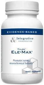 ele-max-60-veggie-capsules.jpg