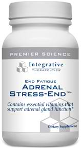 end-fatigue-adrenal-stress-end-50-capsules.jpg