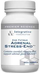 end-fatigue-adrenal-stress-end-50-capsules.jpg