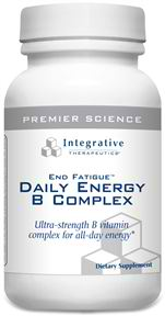end-fatigue-daily-energy-b-complex-30-veggie-capsules.jpg