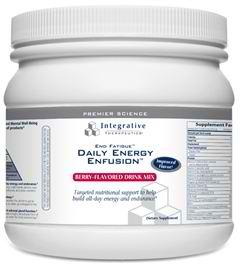 end-fatigue-daily-energy-enfusion-berry-flavor-21.6-fluid-ounces.jpg