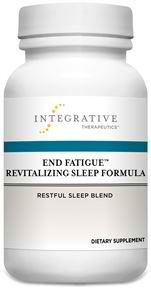 end-fatigue-revitalizing-sleep-formula-30-veggie-capsules.jpg