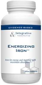 energizing-iron-90-softgels.jpg