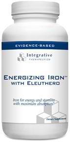 energizing-iron-with-eleuthero-90-softgels.jpg