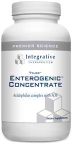 enterogenic-concentrate-120-veggie-capsules.jpg