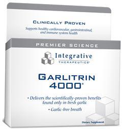 garlitrin-4000-100-tablets.jpg