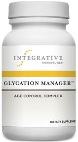 glycation-manager-60-vege-capsules.jpg