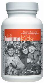 immunokids-90-veggie-capsules.jpg