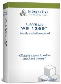 lavela-ws-1265-60-softgels.jpg