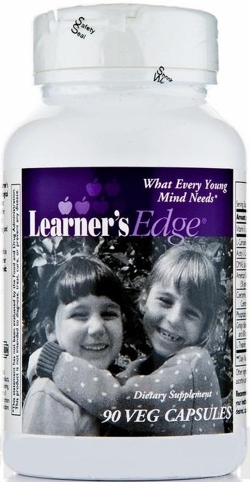 learnersedge-ultracap-90-veg-capsules.jpg