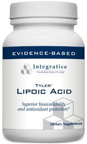 lipoic-acid-60-veggie-capsules.jpg