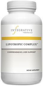 lipotropic-complex-90-capsules.jpg