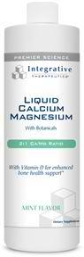 liquid-calcium-magnesium-mint-16-fluid-ounces.jpg