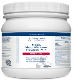 mega-multivitamin-powder-mix-berry-flavor-637-grams.jpg