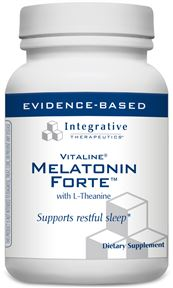 melatonin-forte-60-tablets.jpg