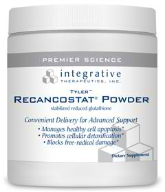recancostat-powder-56-grams.jpg