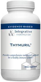 thymuril-50-capsules.jpg