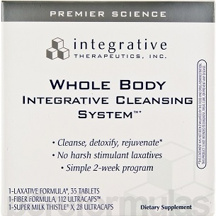 whole-body-integrative-cleansing-system-by-integrative-therapeutics.jpg