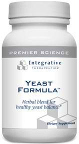yeast-formula-90-softgels.jpg