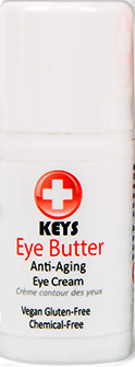 eye_butter_travel_pump_15ml_face.png