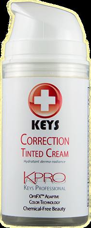 kpro_tinted_correction_cream_100ml.png