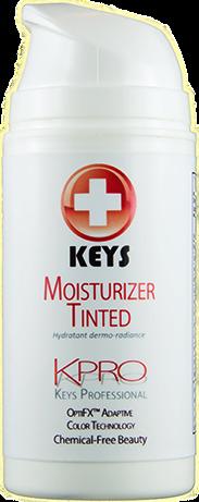 kpro_tinted_moisturizer_100ml.png