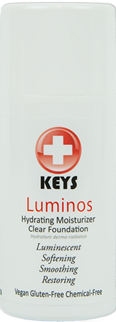 luminos-high-definition-facial-mosturizer-100ml.png