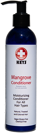 mangrove_conditioner.png