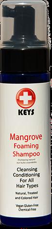 mangrove_foaming_shampoo.png