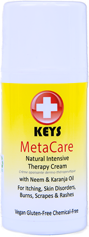 metacare_healing_therapy_lotion_100ml_3.38_oz.png