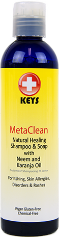 metaclean_functional_therapy_soap_shampoo_236ml_8oz.png