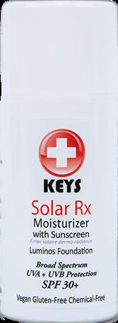 solar_rx_spf_30_daytime_moisturizer_100ml_3.38oz.png