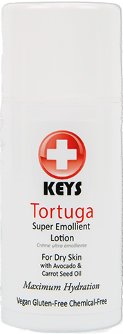 tortuga_emollient_hand_body_lotion_100ml_3.38oz.png