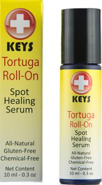 tortuga_intensive_roll_on_serum_10ml_0.33oz.png
