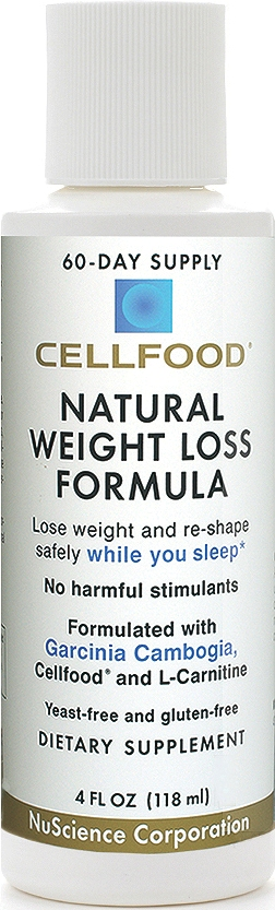 cellfood_weight_loss.jpg