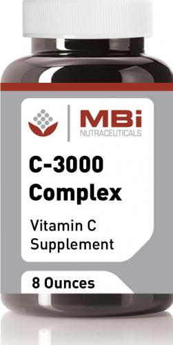 c-3000
