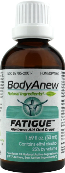 body-anew-fatigue-oral-drops-50ml.jpg