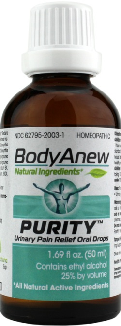 body-anew-purity-oral-drops-50ml.jpg