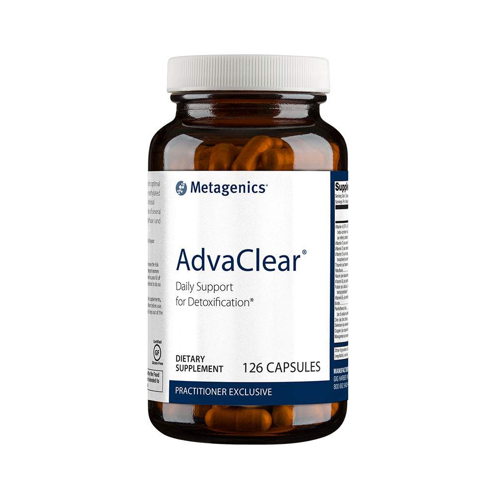 advaclear