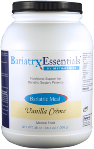 bariatrx-essentials-42-servings-by-weight.png