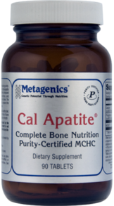 cal-apatite-bone-builder-90-tablets.png