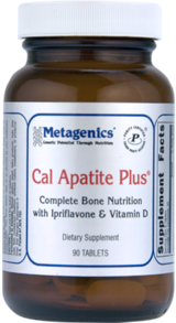 cal-apatite-plus-90-tablets.png