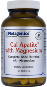 cal-apatite-with-magnesium-90-tablets.png