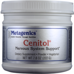 cenitol-7.8-ounce.png