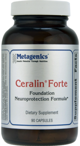 ceralin-forte-90-capsules.png