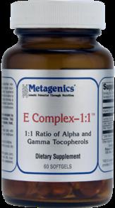 e-complex-11-60-softgels.png