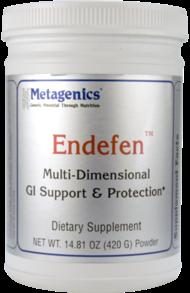 endefen-14.81-powder.png