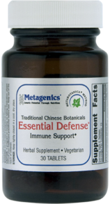 essential-defense-30-tablets.png